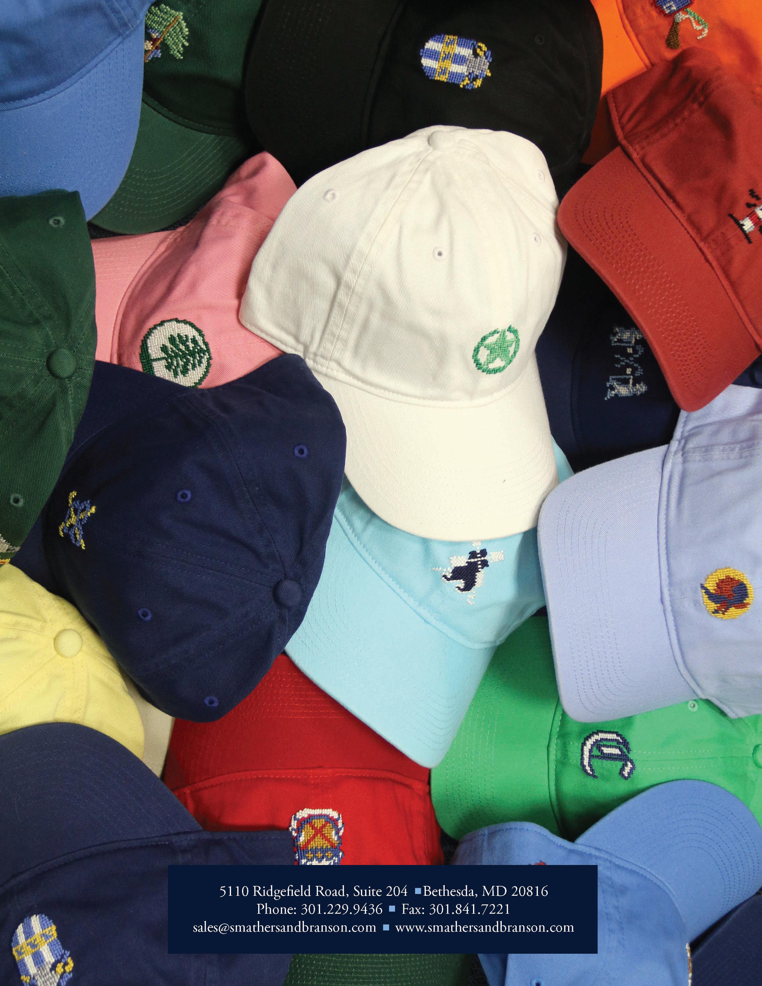 SB Golf Catalog 8.jpg