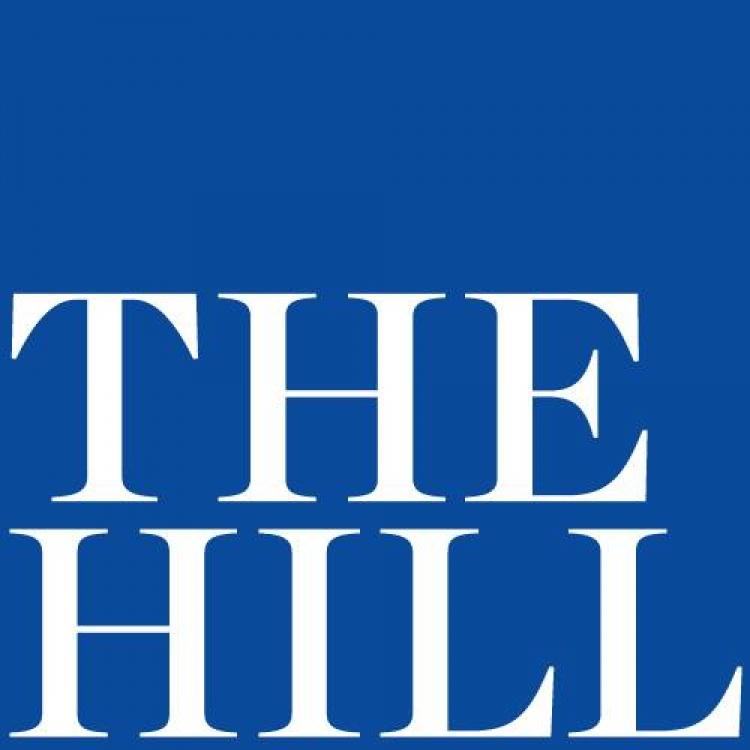 The Hill logo.jpg