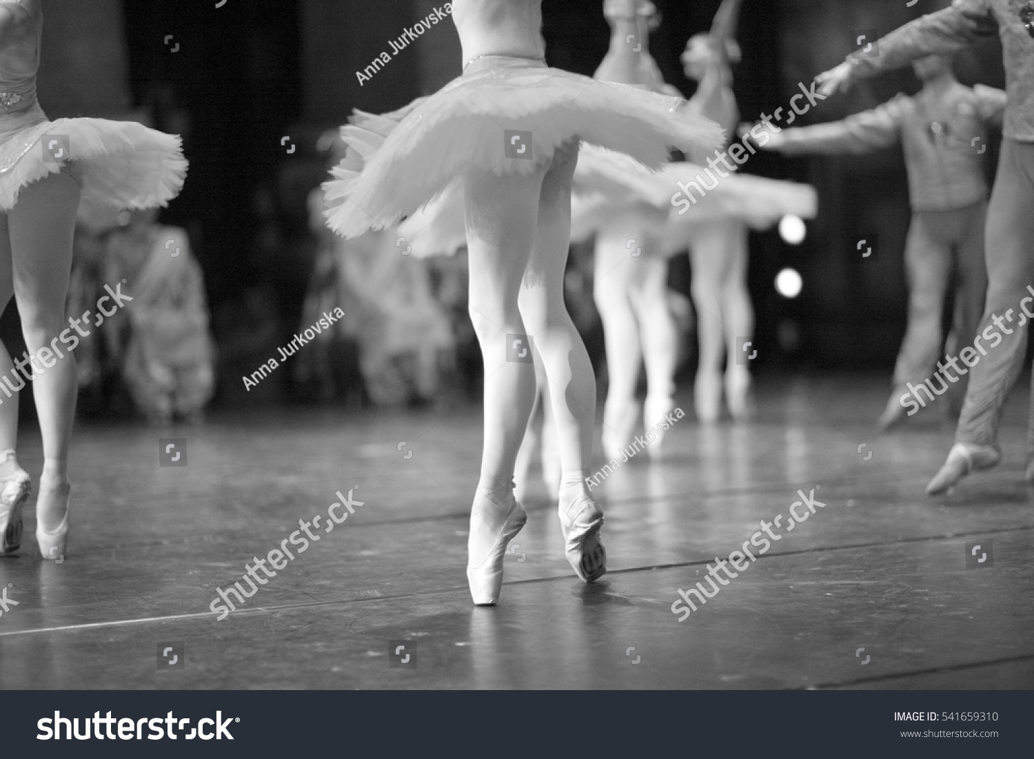 stock-photo-ballet-dancers-on-stage-during-a-performance-in-the-theater-541659310.jpg