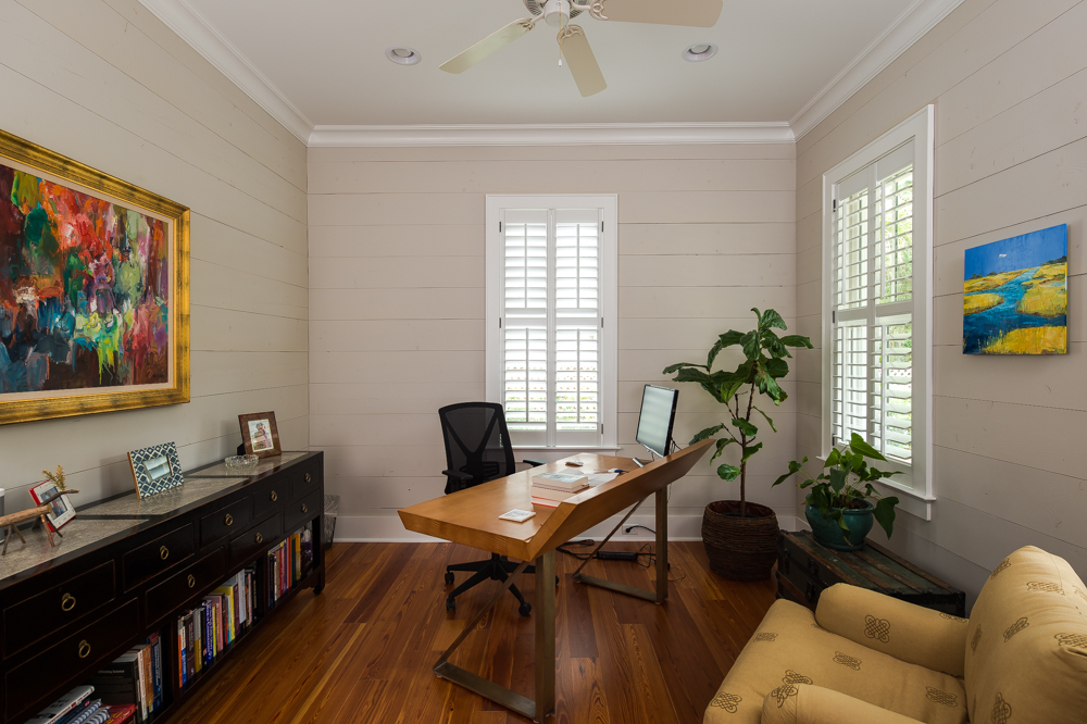 Home Offices -