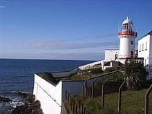 youghal lighthouse.jpg