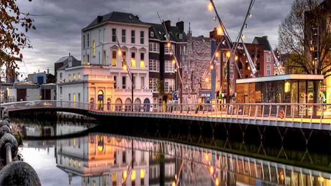 cork city 6.jpg