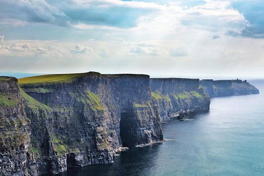 Cliffs-of-Moher9.jpg