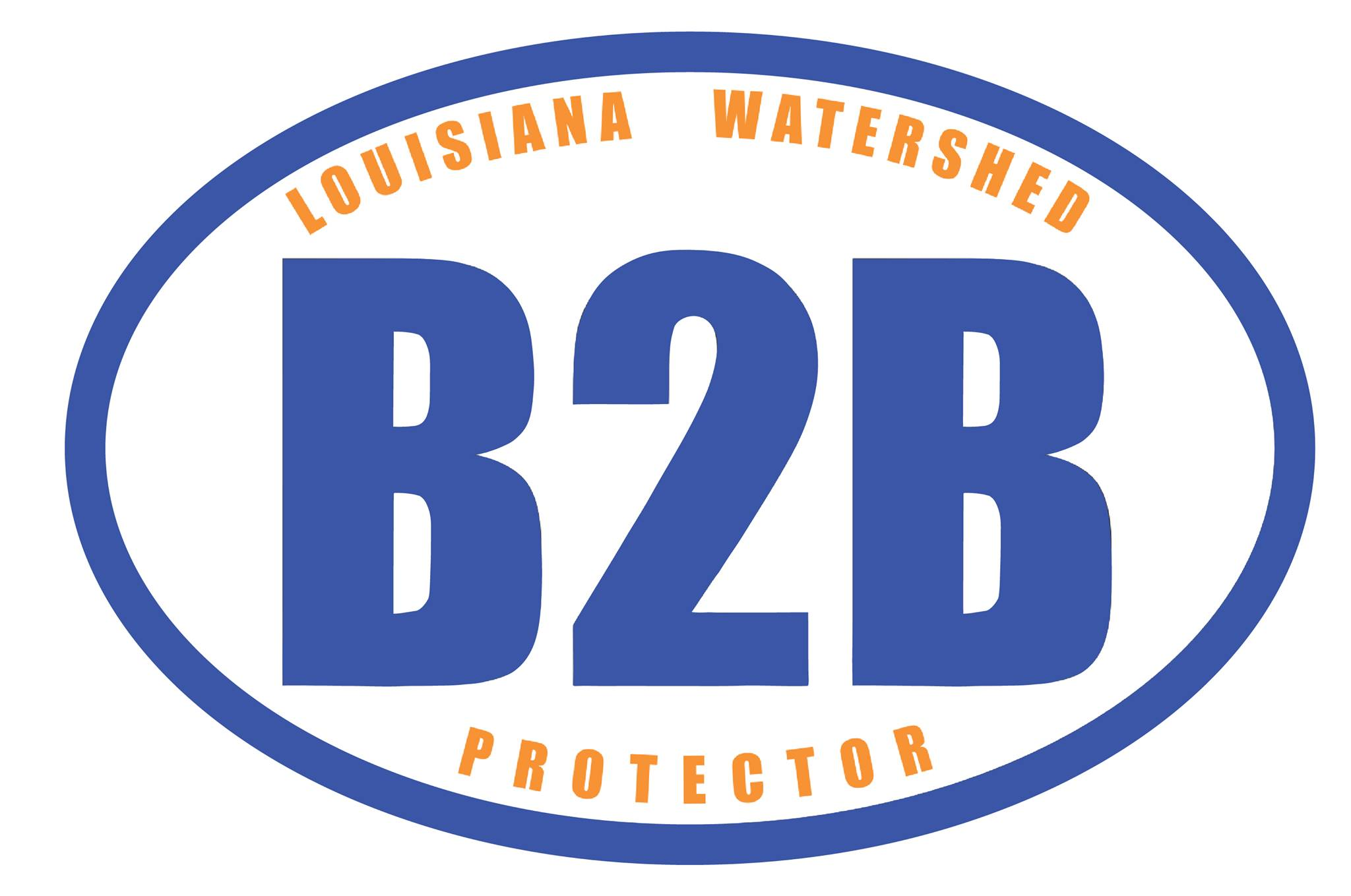 Bayou to Bay: Louisiana Watershed Protector Grant