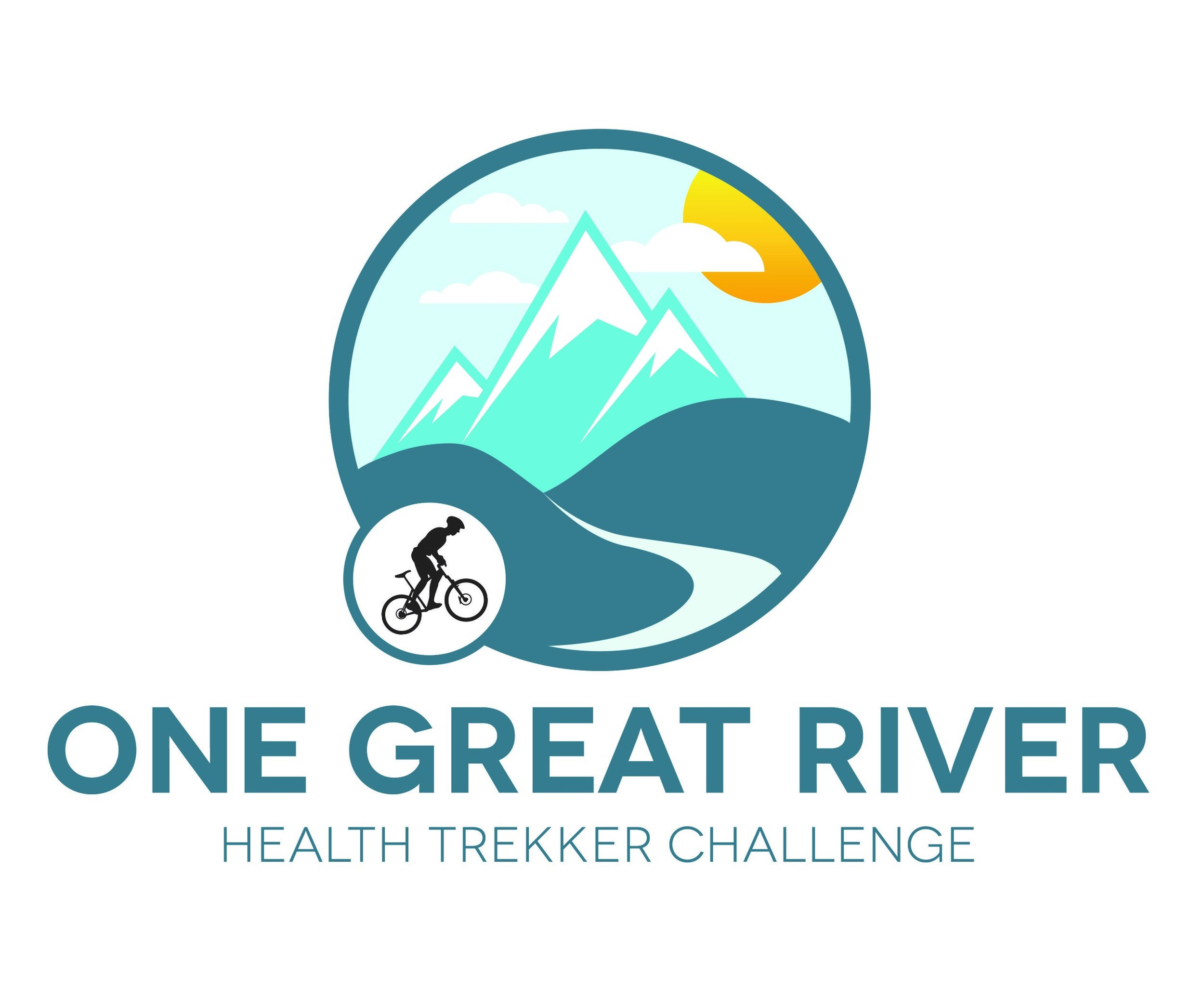 One Great River: Health Trekker Challenge Grant