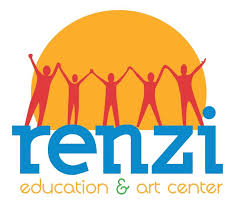 Renzi Education & Art Center Grant