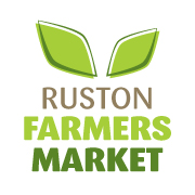 Ruston Farmers MarketSponsor
