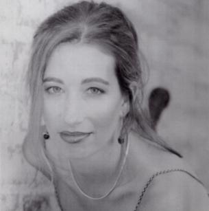 Maureen Papovich.jpg