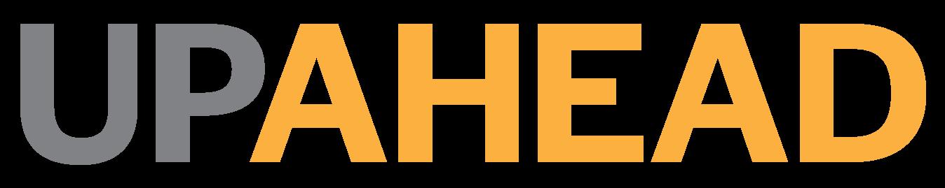 UA-Filler-Logo.png