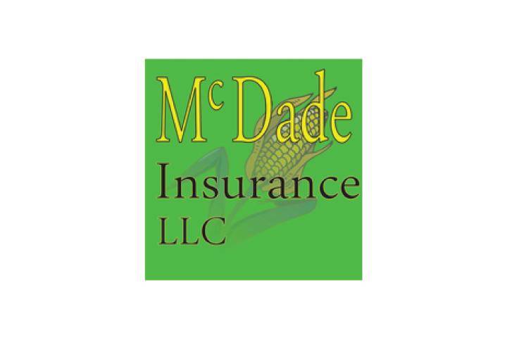 McDade Insurance