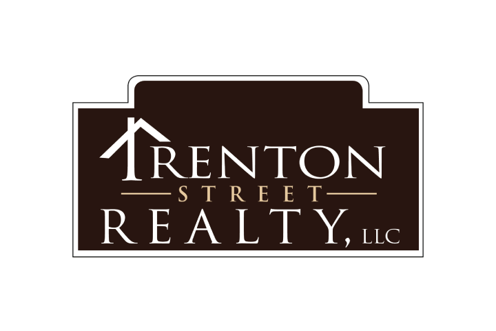 Trenton-Street-Realty.png