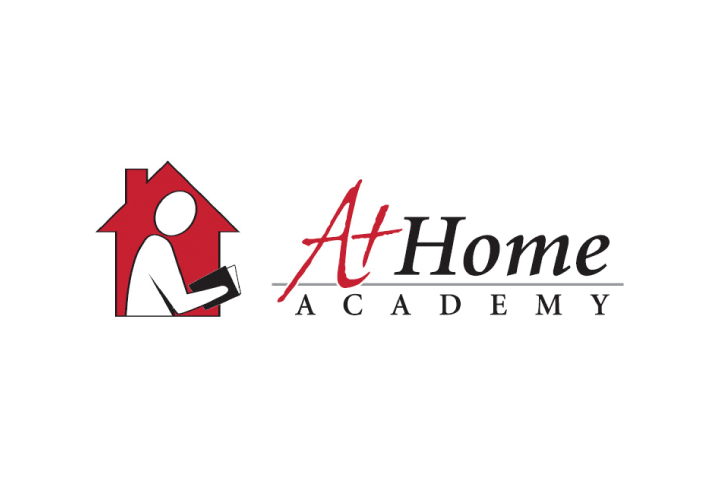 AtHome-Academy.png
