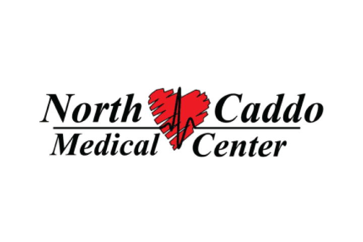 North-Caddo-Medical-Center.png