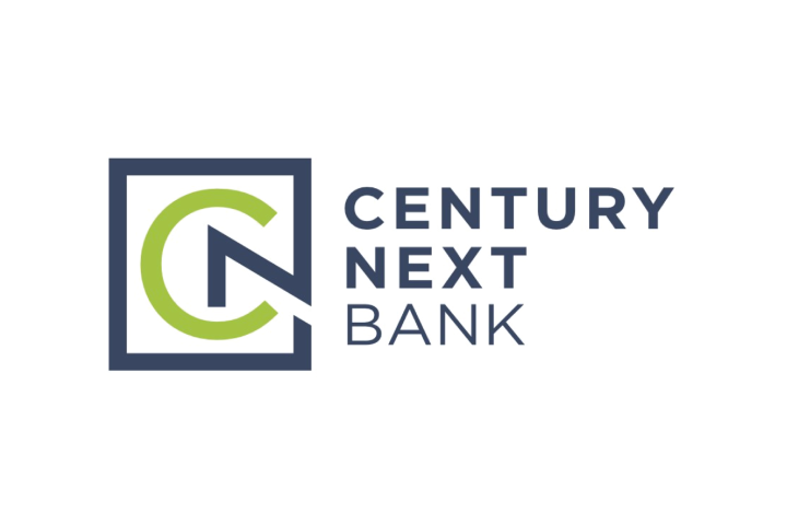 Century-Next-Bank.png