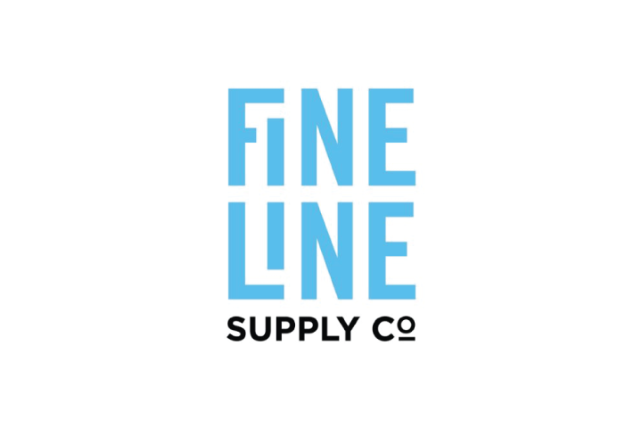 FineLine-Supply.png