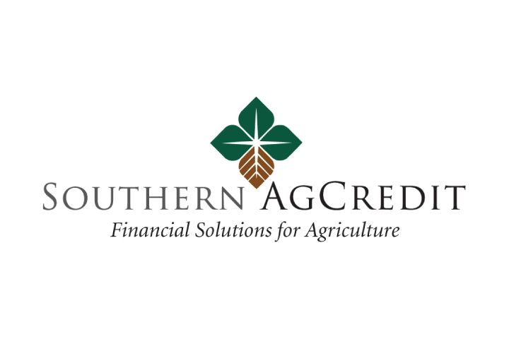 Southern-Ag-Credit.png
