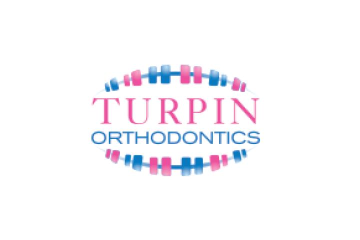 Turpin-Orthodontics.png