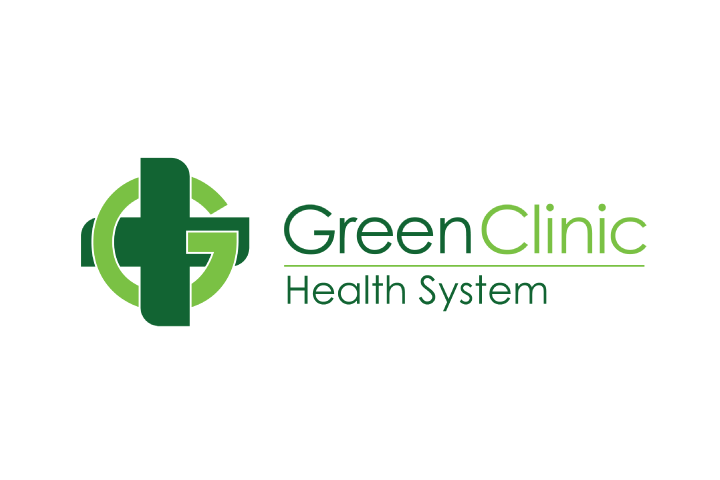 Green-Clinic.png