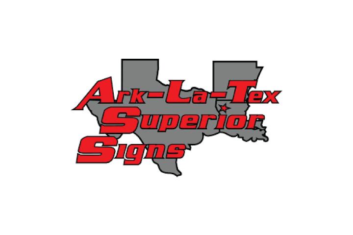 Ark-La-Tex-Superior-Signs.png