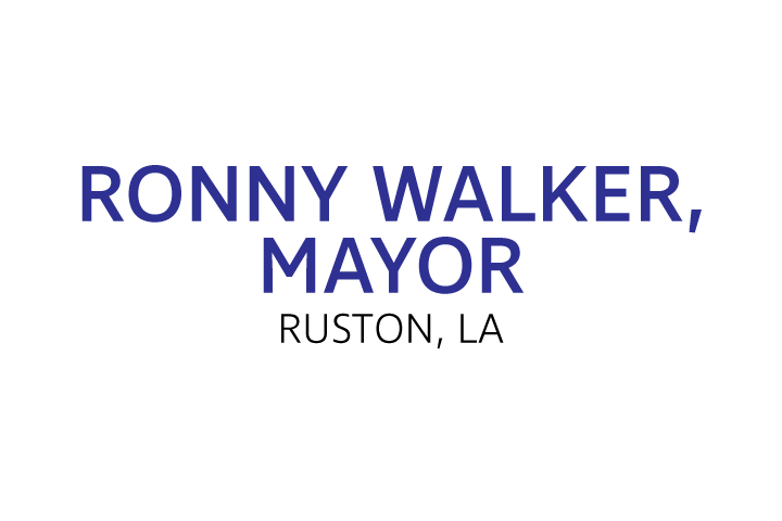 Ronny-Walker.png