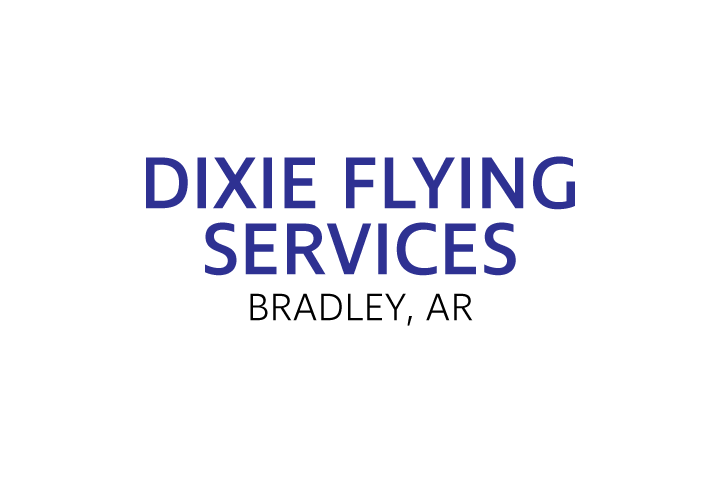 Dixie-Flying-Services.png