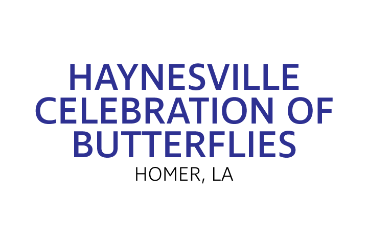 Haynesville-Celebration-of-Butterflies.png