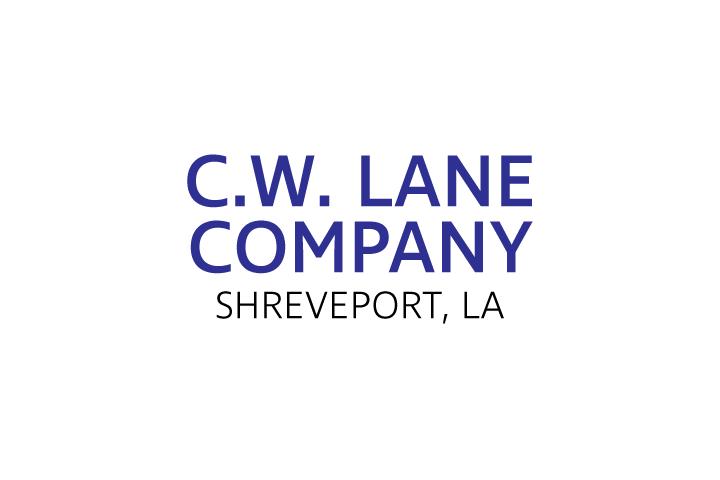 CW-Lane.png