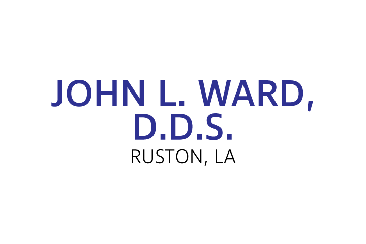 John-Ward.png