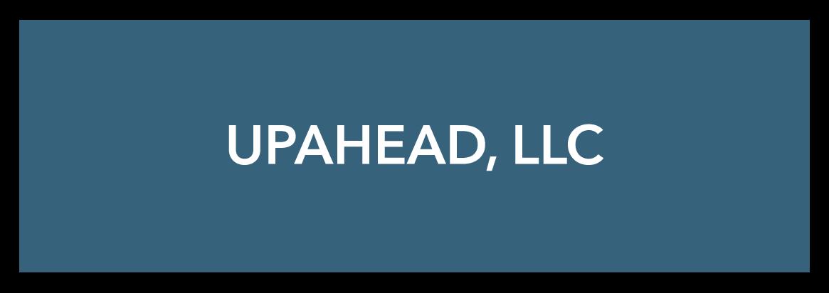 UpAhead,-LLC.png