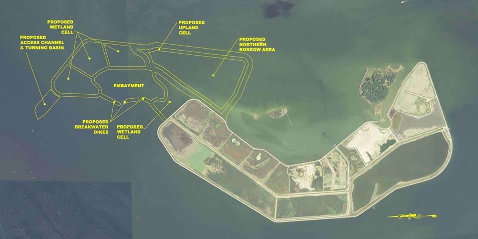 poplular island.jpg