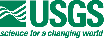 USGS_ID_green.png