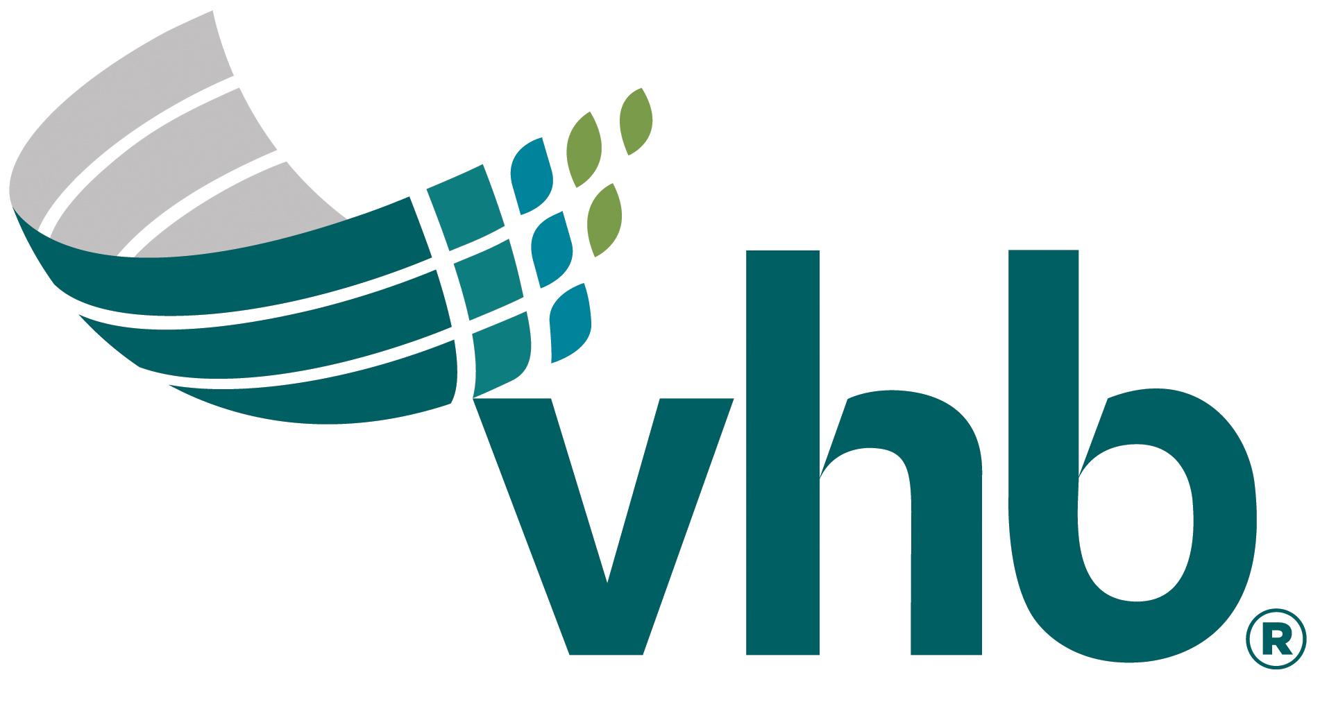 VHB_FullColor.jpg