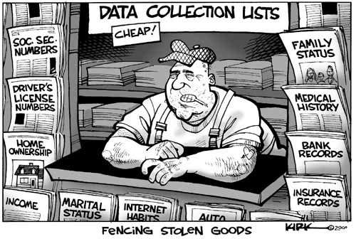 DataBrothelCartoon