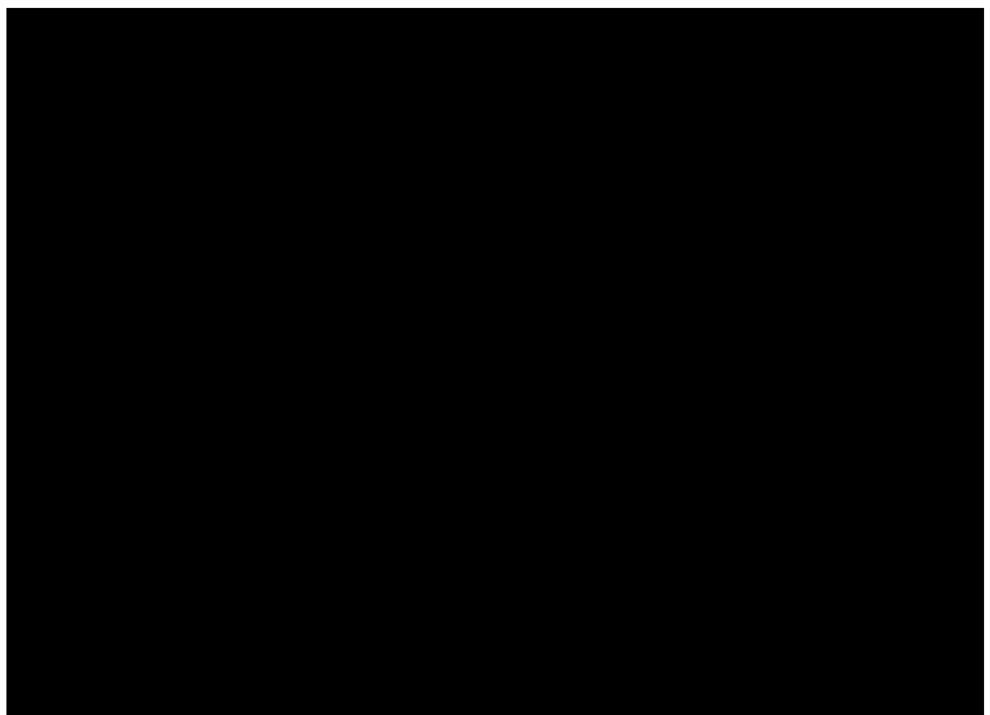 icons-broken-same-width.png
