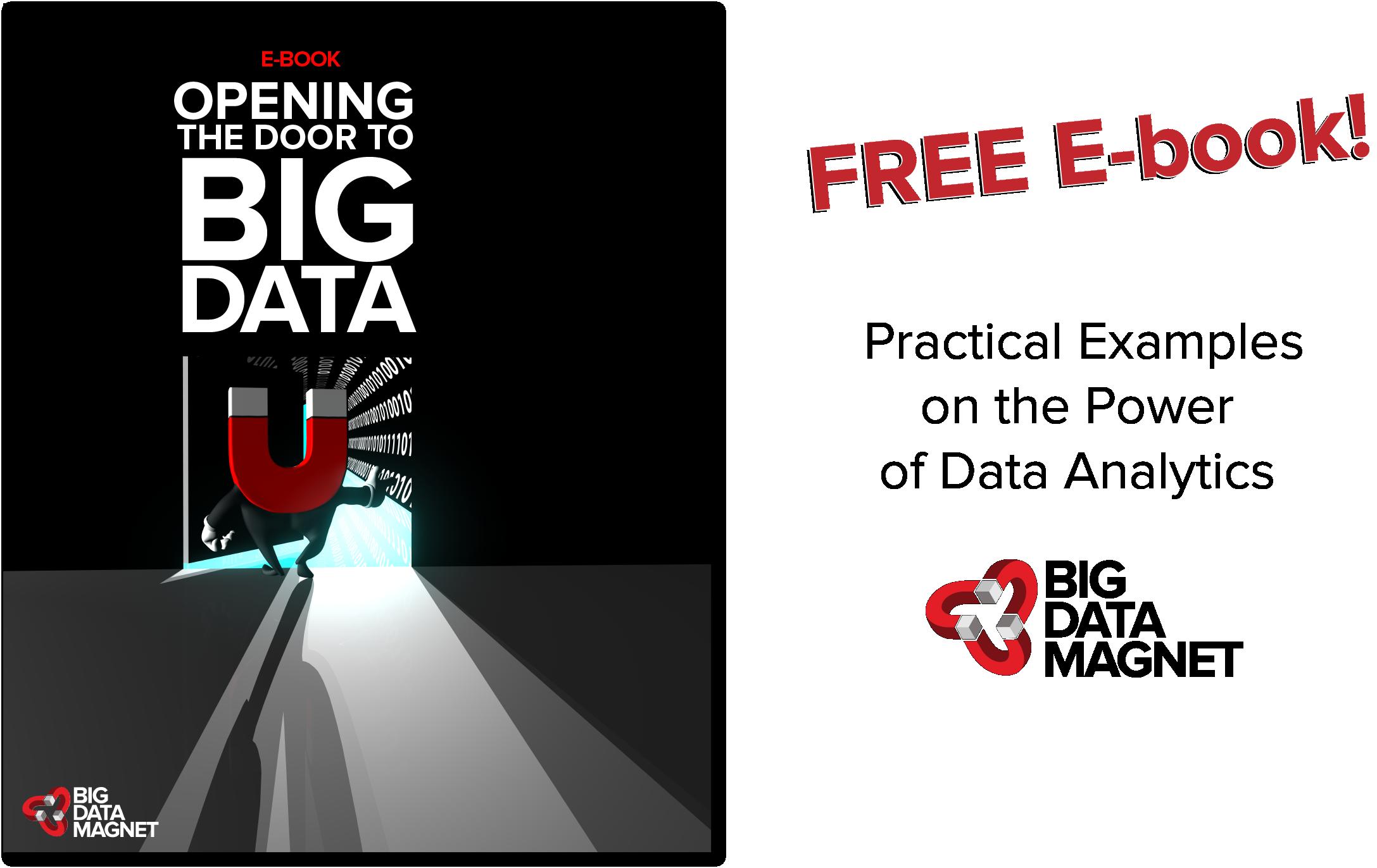 Free Big Data Magnet Free E-Book.png