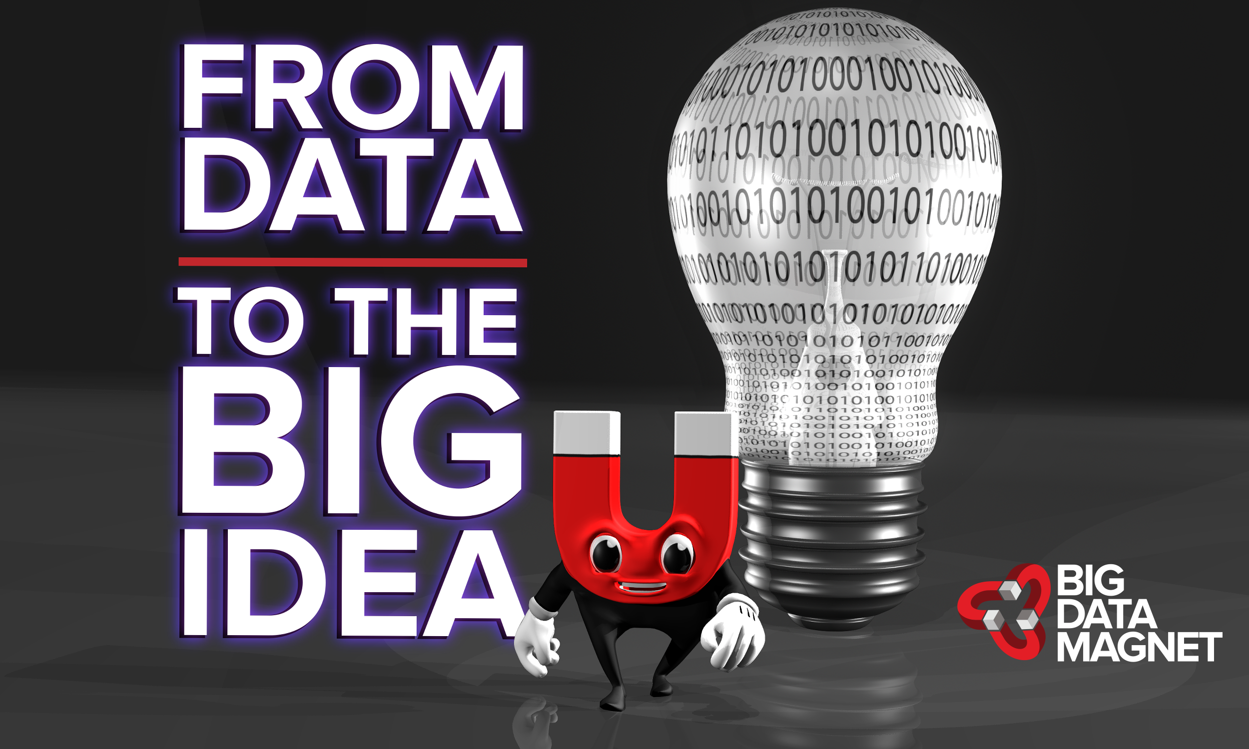 From Data to the Big Idea Big Data Analytics.png