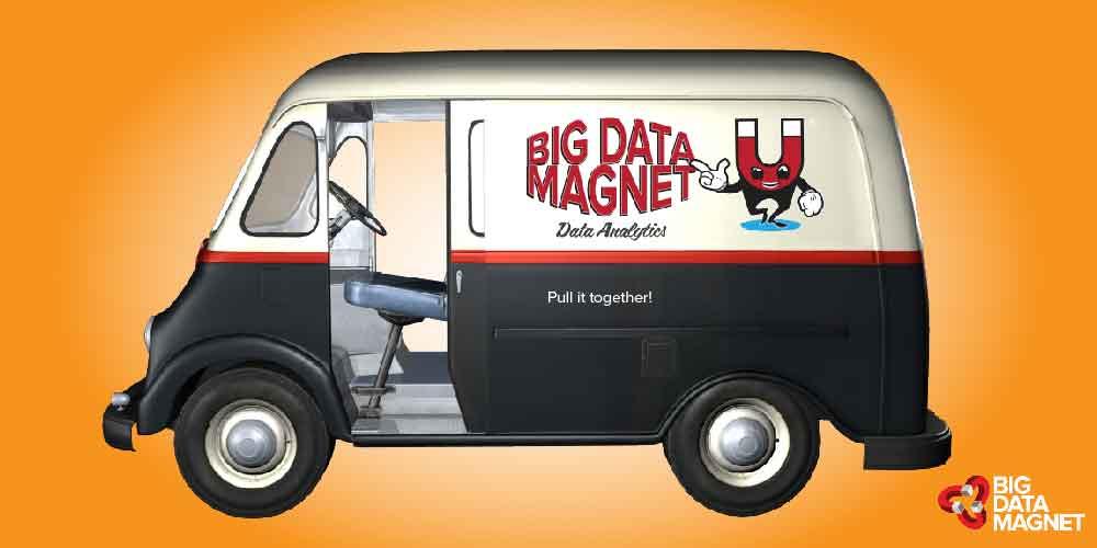 Harvester International Metro Step Van Big Data Magnet.jpg