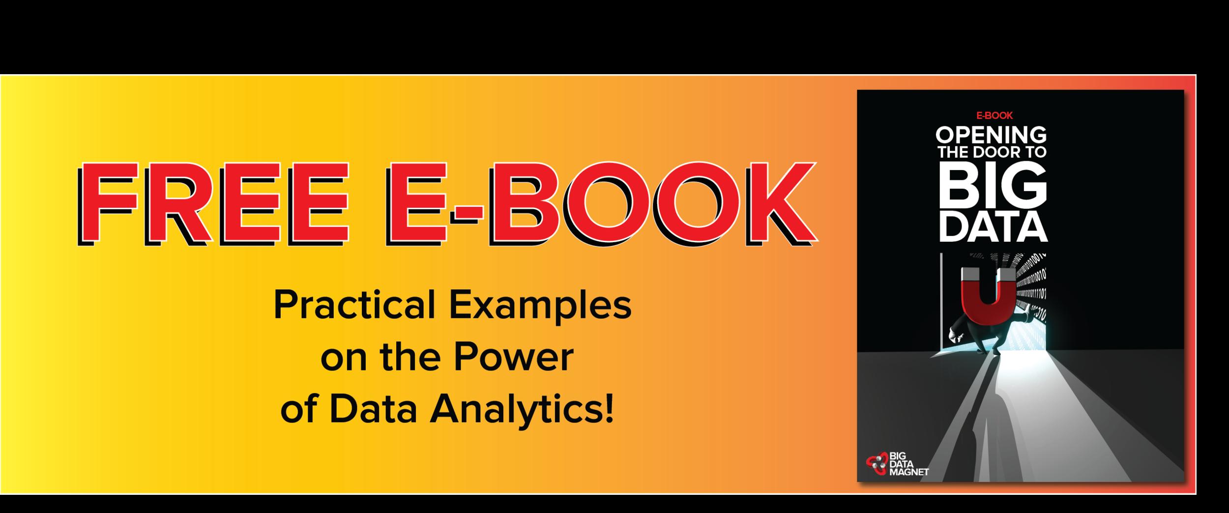 Free E-Book 2500 875 Big Data Magnet Mute Burst.png