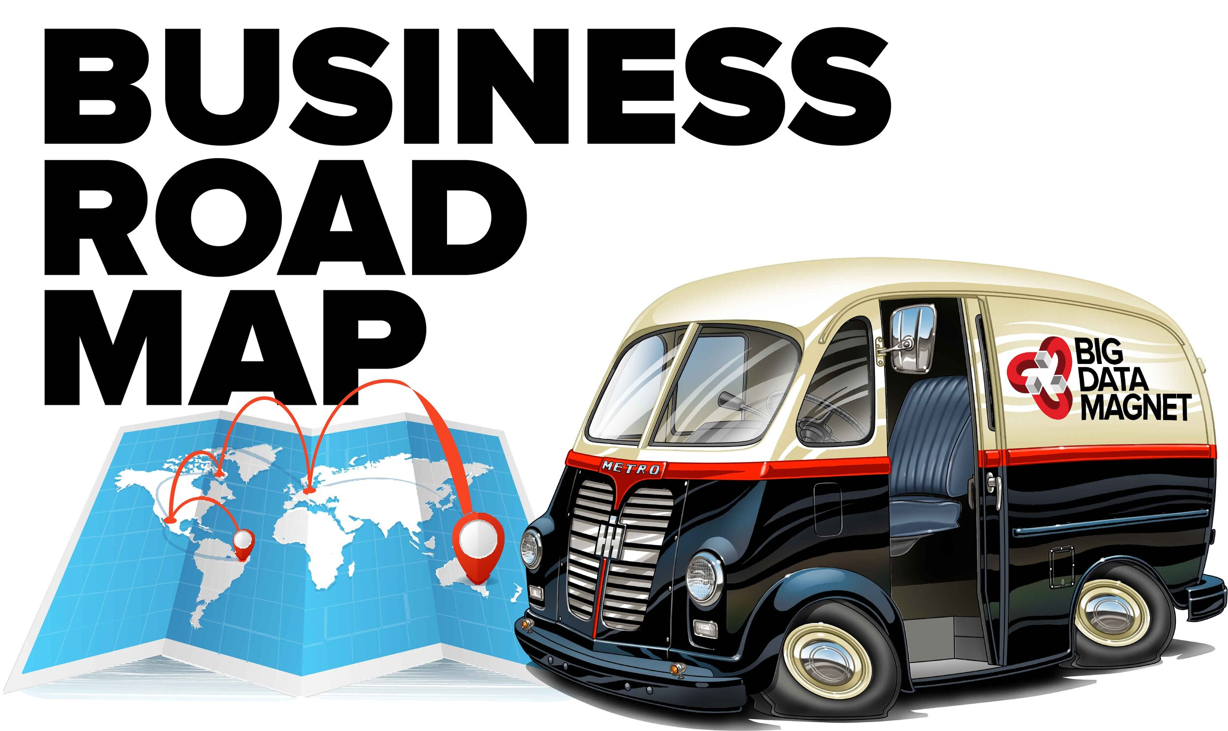 BRM BDM Business Road Map Awesome!.jpg