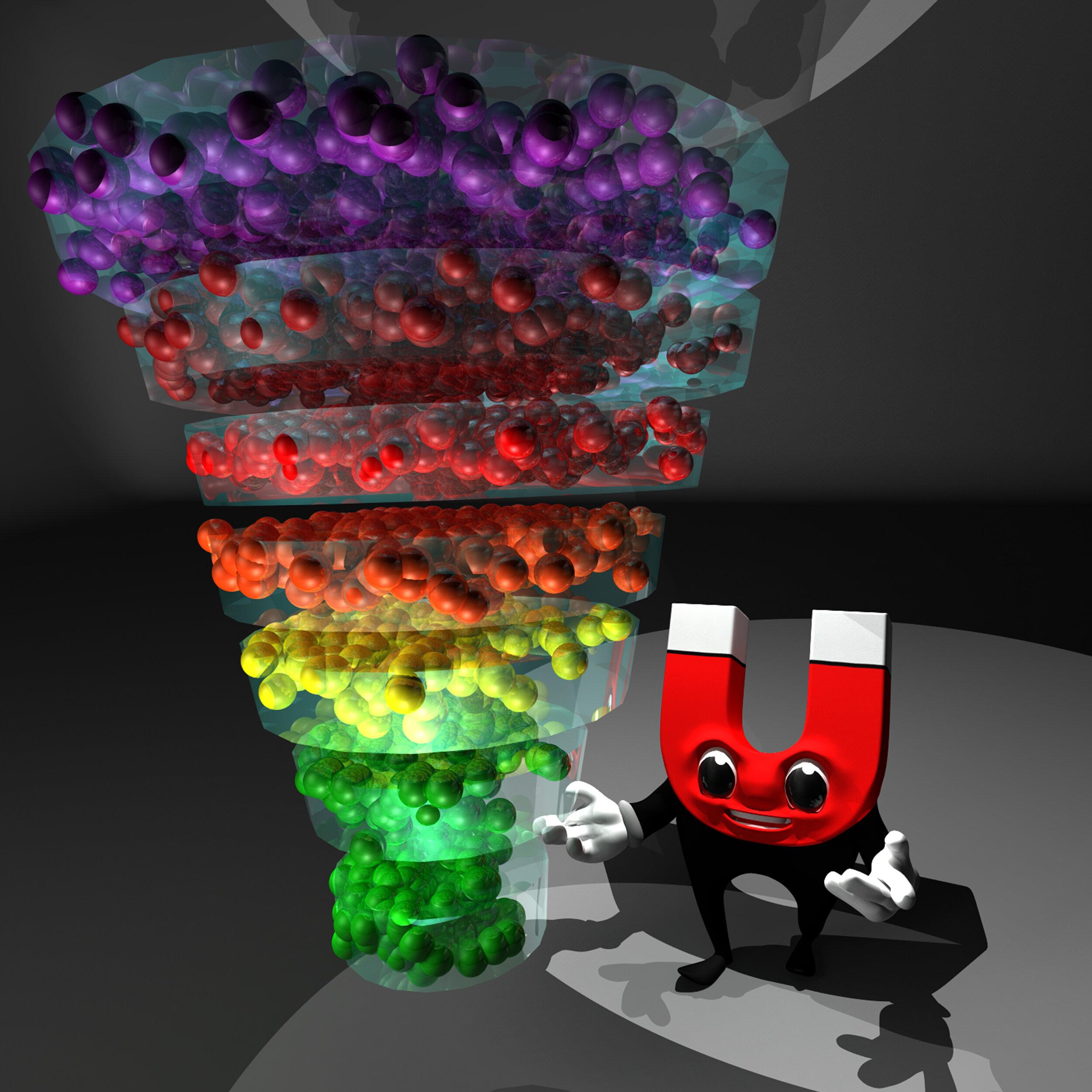 Marketing-Funnel-Big-Data-Big-Red-Magnet_.jpg