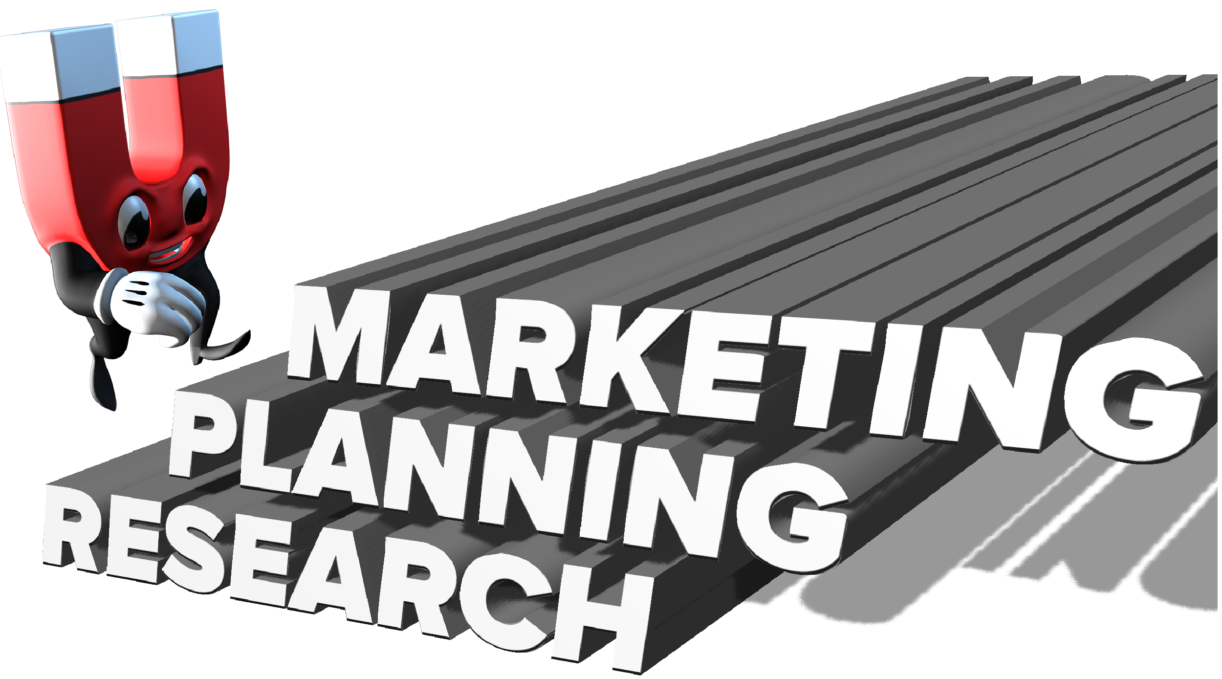 Big Data Magnet Research Planning & Marketing.png