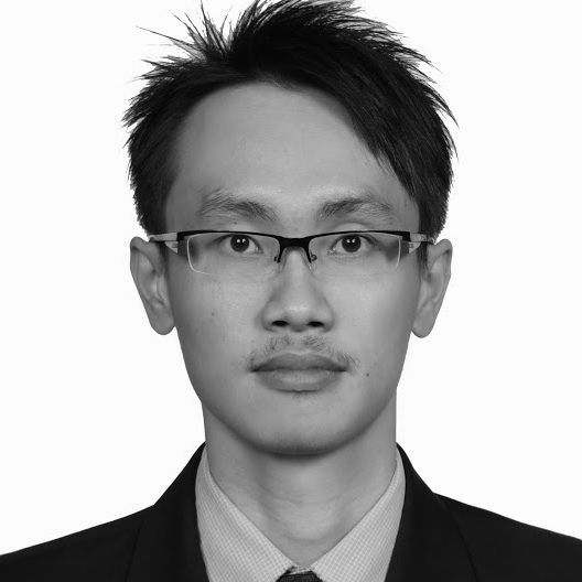 Shern Shiou Tan, PhD  Cloud Engineer / Full-Stack Software Dev.  PhD in Computer Sciences from University of Nottingham Malaysia. +10 years of working experience. Former CTO startup & Software Architect. Machine Learning.