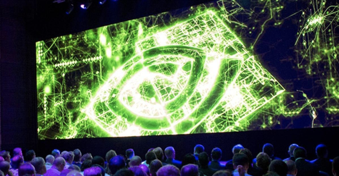 Retinai at the Nvidia inception awards [september'18] - RetinAI is honoured to be one of the 10 selected projects to attend the GTC Europe Inception Awards NVIDIA, taking place in Munich between 9-11th October 2018. Hundreds of applications, 70 teams in the pitching semi-finals and only 10 teams in the final.Next step will be to compete live at the GTC to get a chance to win $100.000 and a NVIDIA DGX Workstation!