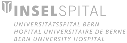 Inselspital_BW.png