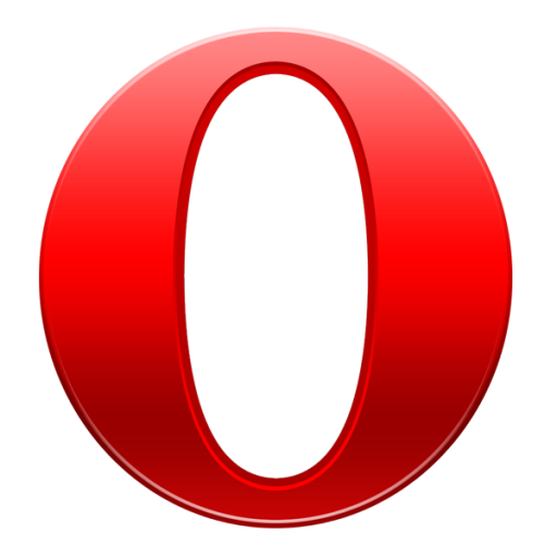 opera-icon-20.png