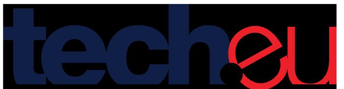 tech_eu.png