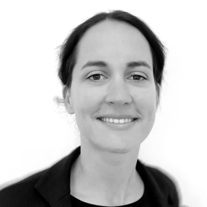 Enisa Dresevic, MSc  Head of Regulations & QA  Biomedical Engineer from ISBS-Paris. +10 years of experience in regulatory affairs & Quality Management Systems for Medical Devices, especially for software as medical devices (SaMD).