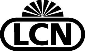 LCN_Logo_black.jpg