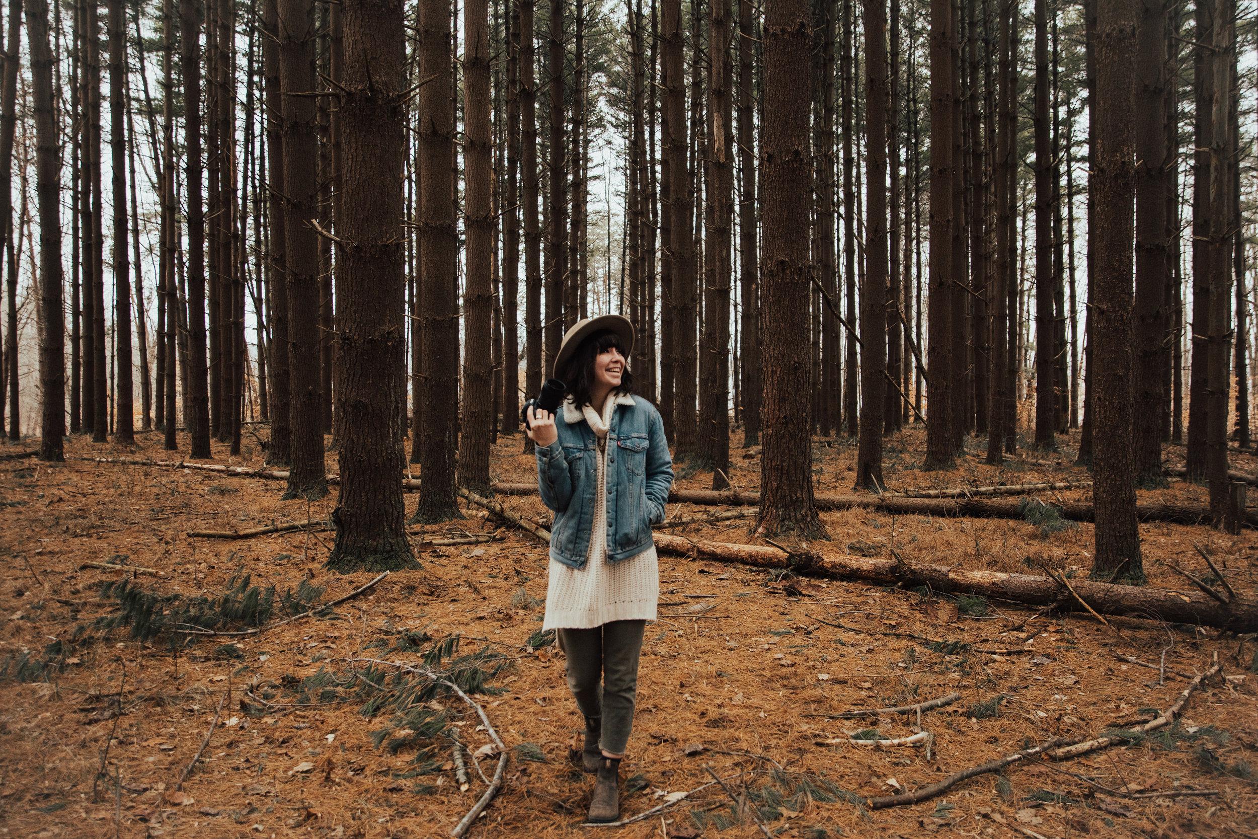 CassandraMichellePhotography-elopement photographer