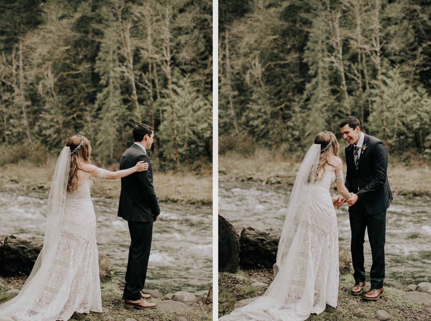 Oregon+elopement+-+Tamanawas+Falls+trail